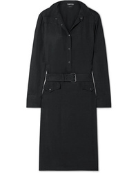 Tom Ford Washed Dress