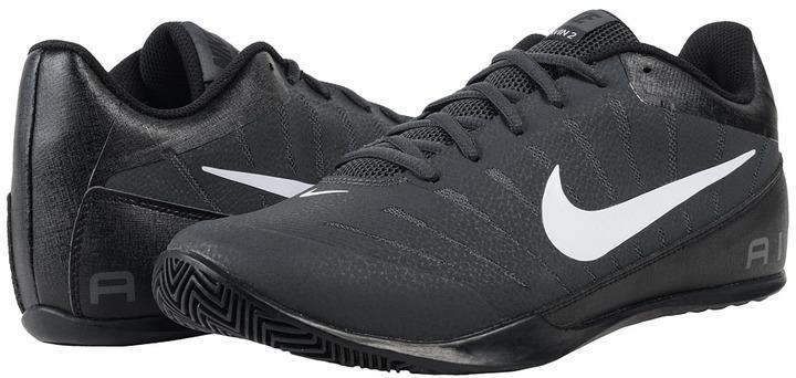 7cb72a0929f ... Nike Air Mavin Low 2 Basketball Shoes ...