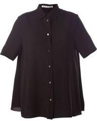 Acne Studios Lou Shirt