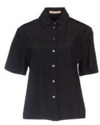 Michael Kors Michl Kors Shirts