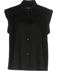 Pomandre Shirts