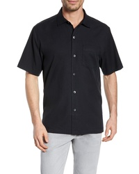 Tommy Bahama Catalina Stretch Camp Shirt