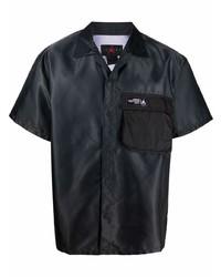 Nike Jordan 23 Engineered Short Sleeved Shirt