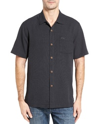 Tommy Bahama Royal Bermuda Camp Shirt