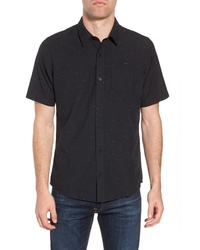 TravisMathew Studebaker Regular Fit Shirt