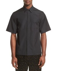 3.1 Phillip Lim Trim Fit Sport Shirt