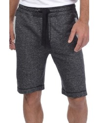 2xist 2ist Terry Shorts