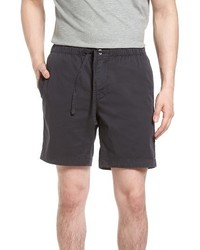 Bonobos 7 Inch Beach Shorts