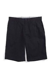 Tommy Hilfiger Academy Flat Front Chino Short