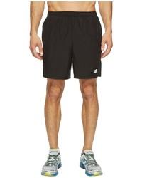 New Balance Accelerate 7 Shorts Shorts