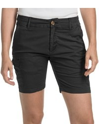 Gramicci Antelope Shorts Stretch Cotton