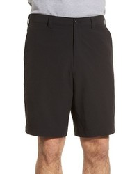 Cutter & Buck Bainbridge Drytec Shorts