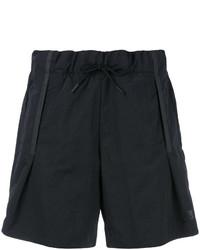 Nike Bonded Shorts