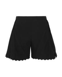 Chloé Cady Shorts