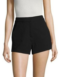 Rag & Bone Carson High Waist Shorts
