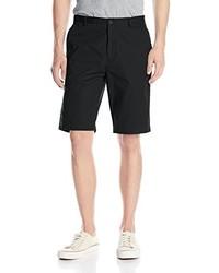 Calvin Klein Chino Walking Short