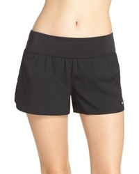 Nike Core Swim Board Shorts