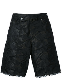 Crumpled shorts medium 3696655