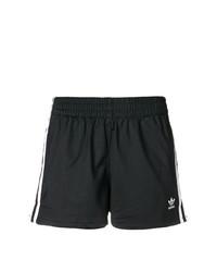 adidas D Shorts