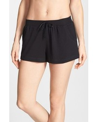 DKNY Citi Essentials Shorts Black Medium