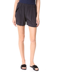 DKNY Pure Pull On Shorts