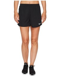 Nike Dry Academy Soccer Short Shorts