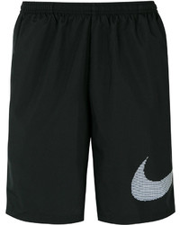 Nike Dry City Running Shorts