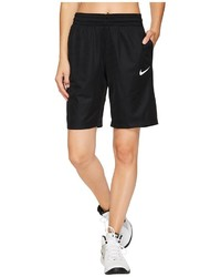 Nike Dry Essential 10 Basketball Short Shorts