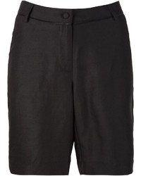 Piamita Elliot Shorts