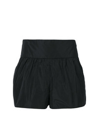 RED Valentino Frilled Shorts