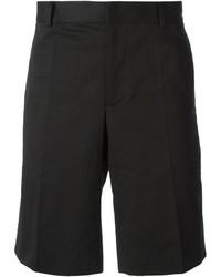 Givenchy Tailored Shorts