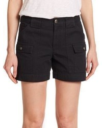 Marc by Marc Jacobs Greenwich Cargo Shorts