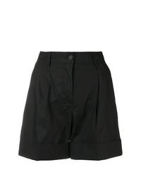 P.A.R.O.S.H. High Waisted Shorts