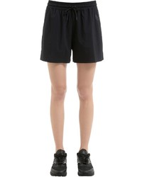 Nike Lab Essentials Woven Shorts