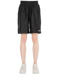 Nike Lab X Rt Shorts