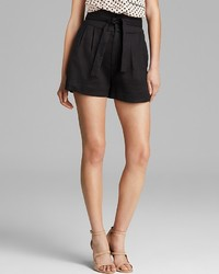 Marc by Marc Jacobs Shorts Jamie High Waist