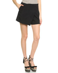 Marc by Marc Jacobs Summer Cotton Shorts