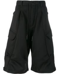 Neoprene shorts medium 5144127