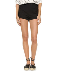 Free People Neuman Shorts