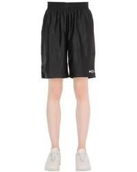 Nike Lab X Rt Shorts