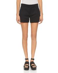 Vince Ottoman Shorts