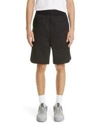 Moncler Pantalone Bermuda Shorts