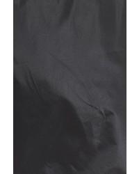 Tomas Maier Parachute Shorts