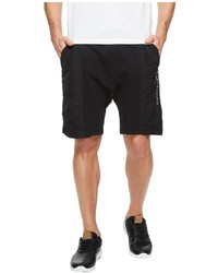 Calvin Klein Jeans Rebel Sport Mixed Nylon Shorts Shorts