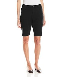 Lee Relaxed Fit Robin Knit Waist Bermuda Short