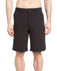 Gramicci Rough Tumble Hiking Shorts