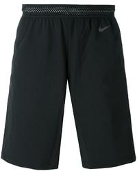 Nike Running Track Shorts