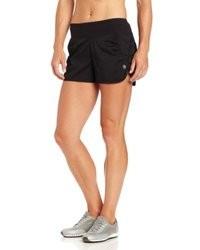 MPG Sport Sentia Shadow Stripe Workout Short