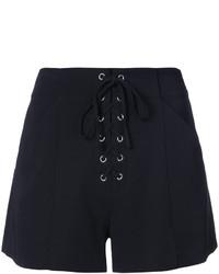 A.L.C. Short Shorts
