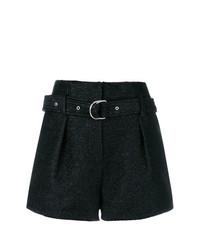IRO Short Shorts